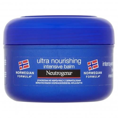 Neutrogena Ultra Nourishing 200ml