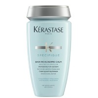 Kérastase Specifique Bain Riche Dermo-Calm 250 ml