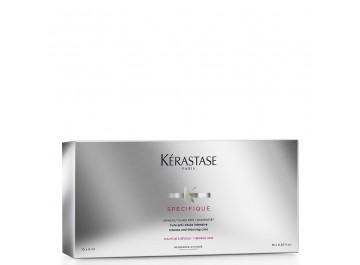 Kérastase Specifique Aminexil 10 x 6 ml