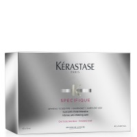 Kérastase Specifique Aminexil 42x6 ml