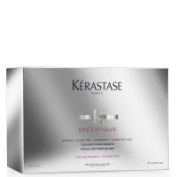 Kérastase Specifique Aminexil 42 x 6 ml