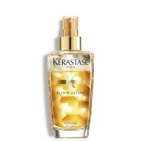 Kérastase Elixir Ultime Fine pro jemné vlasy 100 ml