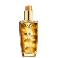Kérastase Elixir Ultime olej pro všechny typy vlasů 100 ml