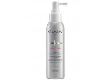 Kérastase Specifique Spray Stimuliste 125 ml