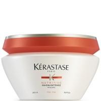 Kérastase Nutritive Masquintense Fins Irisome 200 ml