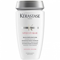 Kérastase Specifique Bain Prevention 250 ml