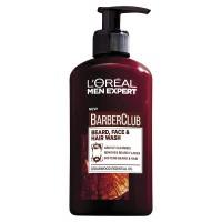 L'Oréal Men Expert 3-in-1 Wash 200ml