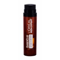 L'Oréal Men Expert Short Beard & Face Moisturer 50ml