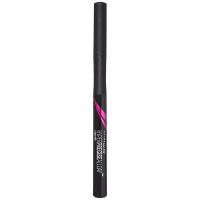 Maybelline New York Master Precise Black 0,4 mm eshop