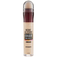 Maybelline Instant Age Rewind 00