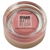 Maybelline Dream Matte Blush 30