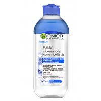 Garnier Skin Naturals Micelární voda 400ml