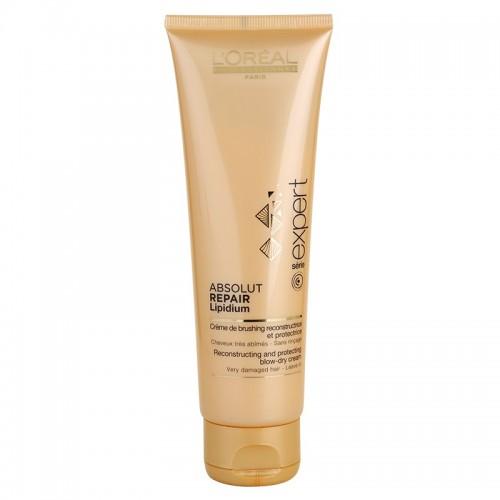 L'Oréal Professionnel Absolut Repair Lipidium Cream 125 ml