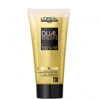 L'Oréal Tecni Art Fix Bouncy & Tender 150ml