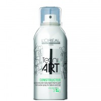 L'Oréal Tecni Art Fix Constructor 150ml
