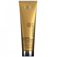L'Oréal Nutrifier Krém na vlasy 150ml