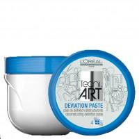 L'Oréal Tecni Art Fix Deviation Paste 100ml