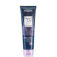 L'Oréal Tecni Art Fix French Froissé 150ml