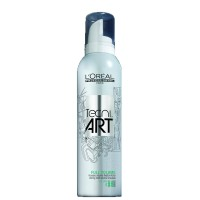 L'Oréal Tecni Art Fix Full Volume 250ml