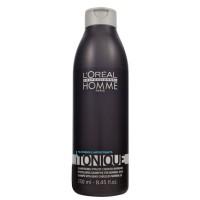 L'Oréal Homme Tonique Šampon 250ml