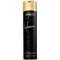L'Oréal Infinium Extreme Sprej na vlasy 500ml