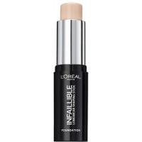 L'Oréal Paris Infallible Shaping Stick 140 eshop