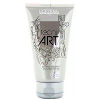 L'Oréal Tecni Art Fix Gel na vlasy 150ml
