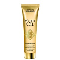 L'Oréal Mythic Oil Krém na vlasy 150ml