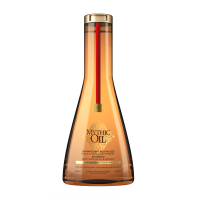 L'Oréal Professionnel Mythic Oil Shampoo Thick Hair 250 ml