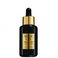 L'Oréal Mythic Oil Sérum na vlasy 50ml
