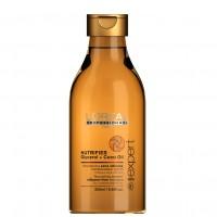 L'Oréal Nutrifier Šampon 300ml