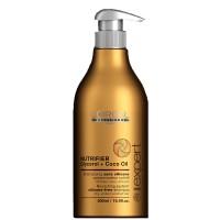 L'Oréal Nutrifier Šampon 500ml