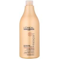 L'Oréal Nutrifier Kondicionér 750ml