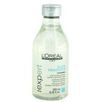L'Oréal Pure Resource Šampon 250ml