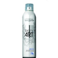 L'Oréal Tecni Art Fix Air Sprej na vlasy 250ml