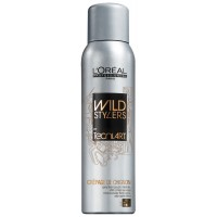 L'Oréal Tecni Art Fix Crepage De Chignon 200ml