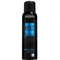 L'Oréal Tecni Art Fix Shower Shine 160ml