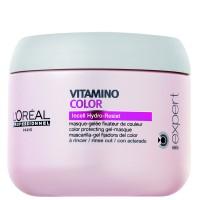 L'Oréal Vitamino Color Maska na vlasy 200ml