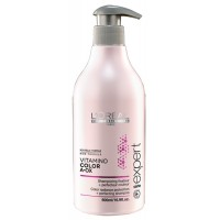 L'Oréal Vitamino Color Šampon 500ml