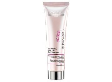 L'Oréal Professionnel Vitamino Color Shampoo 150 ml