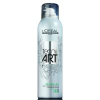 L'Oréal Tecni Art Fix Volume Lift 250ml