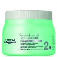 L'Oréal Professionnel Volumetry Masque 500ml