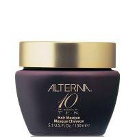 Alterna TEN Maska na vlasy 150ml