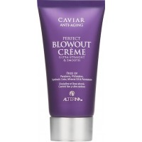 Alterna Caviar Perfect Krém 100ml