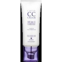 Alterna Caviar Anti-Aging CC krém 74ml