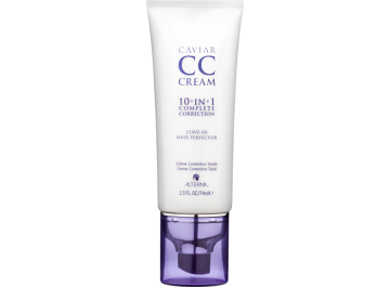 Alterna Caviar CC Cream 74 ml