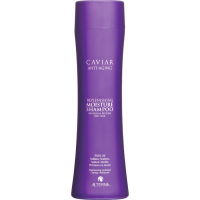 Alterna Caviar Moisture Šampon 250ml
