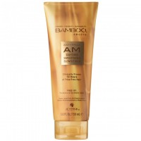 Alterna Bamboo Smooth Straight AM 150 ml