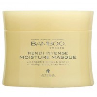 Alterna Bamboo Smooth Maska na vlasy 150ml