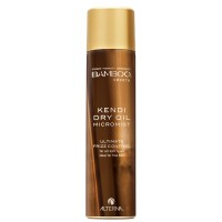 Alterna Bamboo Smooth Mlha 170ml